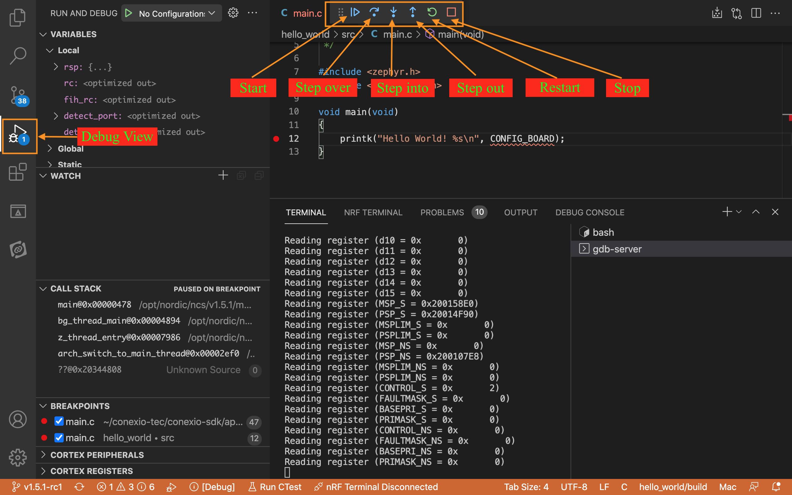 debug_session